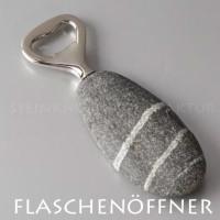 flaschenoffner-200x200